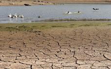 Mérida acuerda con varios pueblos que se abastezan de su anillo de agua