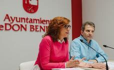 El Museo Etnográfico de Don Benito implantará el programa Domus de apoyo técnico