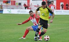 El Murcia, rival a batir para lograr la tercera victoria