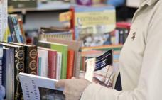 Extremadura es la región con más gente que admite que no lee porque no le gusta
