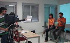 Una asociación premiará la labor de las mujeres rurales de la comarca de La Vera