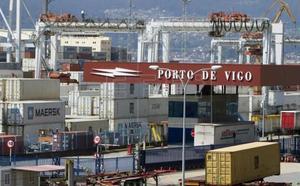 La competitividad de la economía española resiste a la guerra comercial