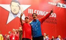 El exjefe de la inteligencia chavista se fuga tras conocer su extradición a Estados Unidos