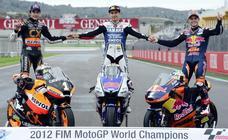Lorenzo deja MotoGP al no encontrar «motivación»