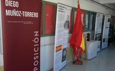La figura de Muñoz Torrero en Don Benito