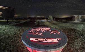 La Fundación Starlight reconoce la estrategia de turismo astronómico de la Junta
