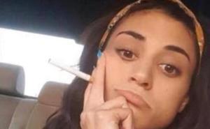 Buscan a otra chica cerca del lugar en el que desapareció Marta Calvo