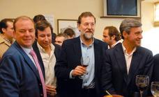Desde la Moto de Papel: De políticos bocachanclas en Extremadura, de listos y detontos