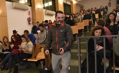 Los Callejeros abrirán el concurso de murgas de Badajoz tras reconsiderar su abandono