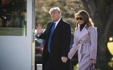 Trump, crónica de un juicio anunciado