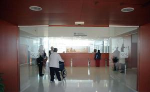 El SES plantea recuperar de forma permanente las consultas médicas de tarde en atención primaria