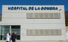 Los dos únicos infectados por coronavirus en España dan negativo en las últimas pruebas