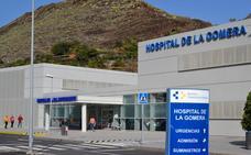 El primer paciente con coronavirus en España recibe el alta