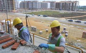 Más de un tercio del empleo creado es gracias a la reforma laboral