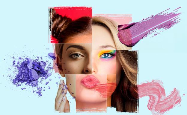 Cuando los productos de belleza los diseñas tú | Hoy