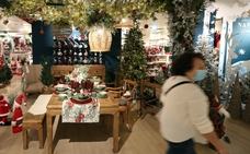 Extremadura autorizará reuniones de entre 12 y 15 personas en Navidad