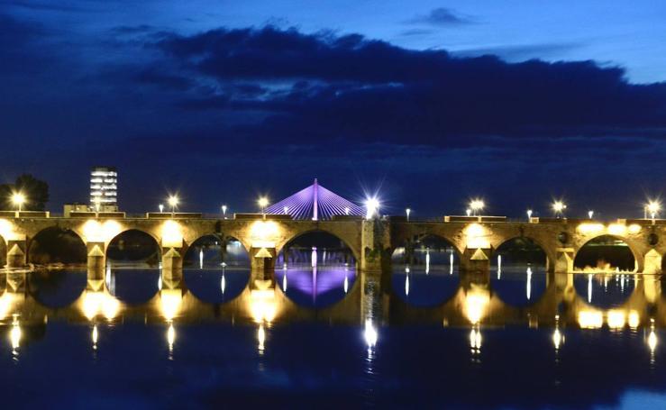 Guadiana, el río que nos une