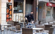 Extremadura es la única región en la que ha bajado el paro el último año