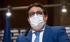El SES reitera que vacunará a los treintañeros en junio
