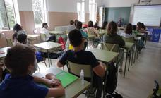 Extremadura quiere vacunar con pauta completa a menores de 12 a 16 años antes del próximo curso
