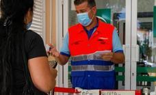 Salud Pública declara once nuevos brotes en la región, la mayoría de origen social