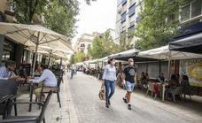 Extremadura elimina todas las restricciones