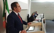 El Consejo Social de la UEx presenta una alianza por el futuro de la región
