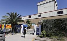 Los 231 trabajadores afectados conocerán este viernes los detalles del nuevo ERTE de Catelsa