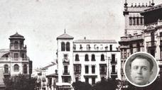 La mala suerte del Ángel Pérez; de la pérdida de La Chicuela a la 'Casa de las tetas'