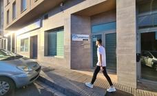 Una auditoría detecta que Fundesalud no publicó contratos por 875.000 euros