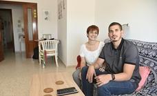 Los alquileres han subido un 20% en Badajoz y se han estancado en Cáceres desde 2018