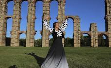 Una vida dedicada al flamenco