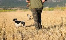 «Los casos de cazadores que matan al perro porque no les vale son muy pocos»