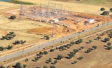 La inversión estatal para 2022 en Extremadura cae en 10 millones pese al aumento en el conjunto del país