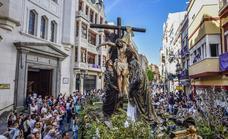 Las cofradías aprueban en pleno organizar la procesión magna en 2022