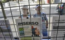 El nuevo retraso en los viajes del Imserso tiene en vilo a 60.000 extremeños