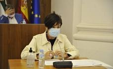 La Junta prevé cerrar el año con un gasto récord de 6.000 millones de euros