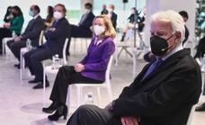 Nadia Calviño y Felipe González abrirán el Congreso del PSOE extremeño
