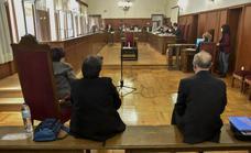 La Audiencia de Badajoz nombra un nuevo tribunal para el juicio del fraude del IVA