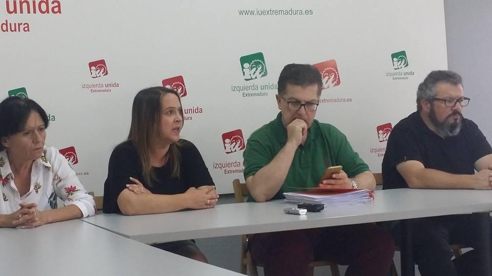 Un empresario será juzgado por ofrecer «un milloncejo» a la alcaldesa de Acedera