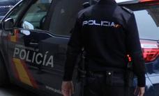 El Estado deberá indemnizar a un policía por las lesiones que le causó un delincuente insolvente