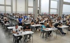 Los fondos europeos financiarán 250 contratos de jóvenes en entes públicos