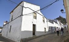 El programa regional de rehabilitación de casas con destino a alquiler arranca con nueve viviendas