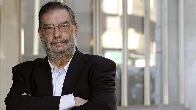 González Macho rectifica y se presenta a la reelección