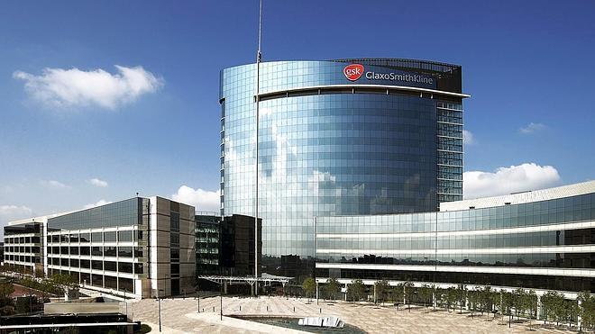 Glaxo, investigada en Polonia por supuestos sobornos