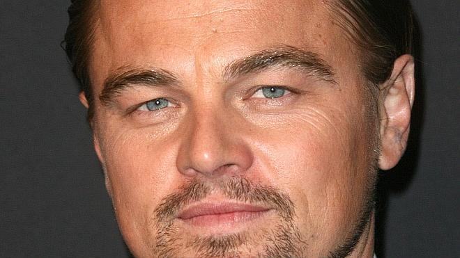 DiCaprio protagonizará la nueva película de González Iñárritu