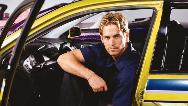 Los hermanos de Paul Walker completarán su papel en 'Fast & Furious 7'
