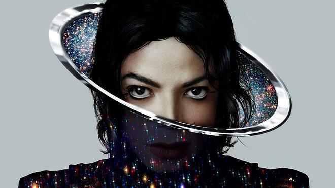 El segundo disco póstumo de Michael Jackson llega a las tiendas