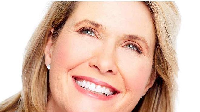 Sin miedo a los implantes dentales