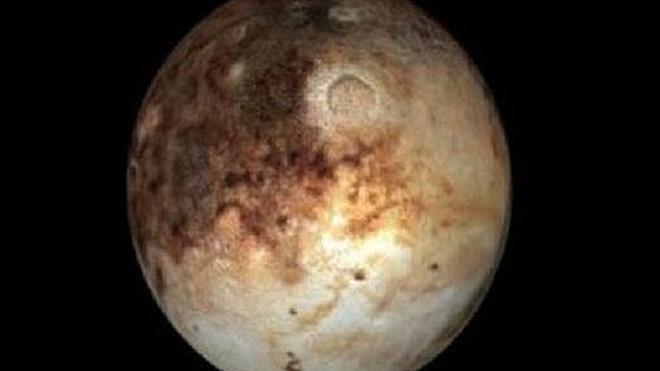 Plutón, el desconocido que una vez fue planeta